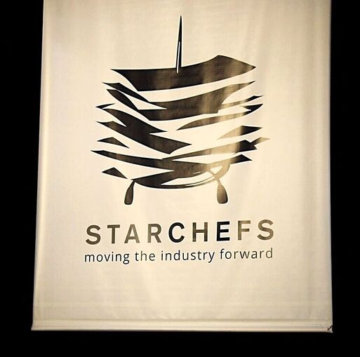 StarChefs Congress 2019 - Cuisine Inspired