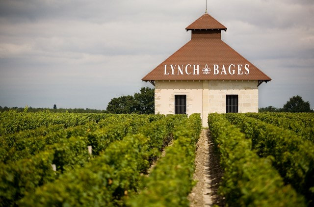 Lynch-Bages